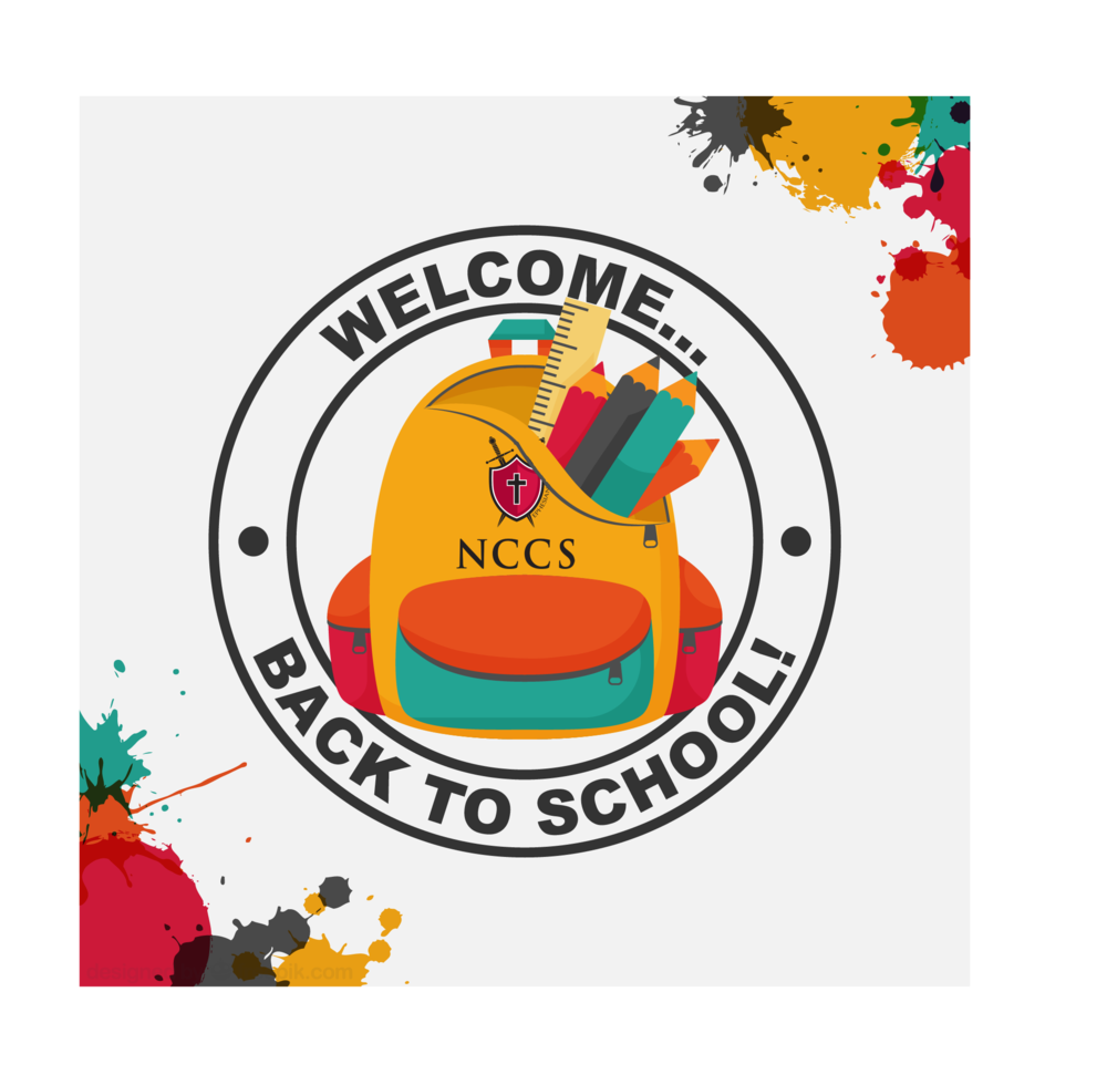 WELCOME BACK TO SCHOOL NCCS.png