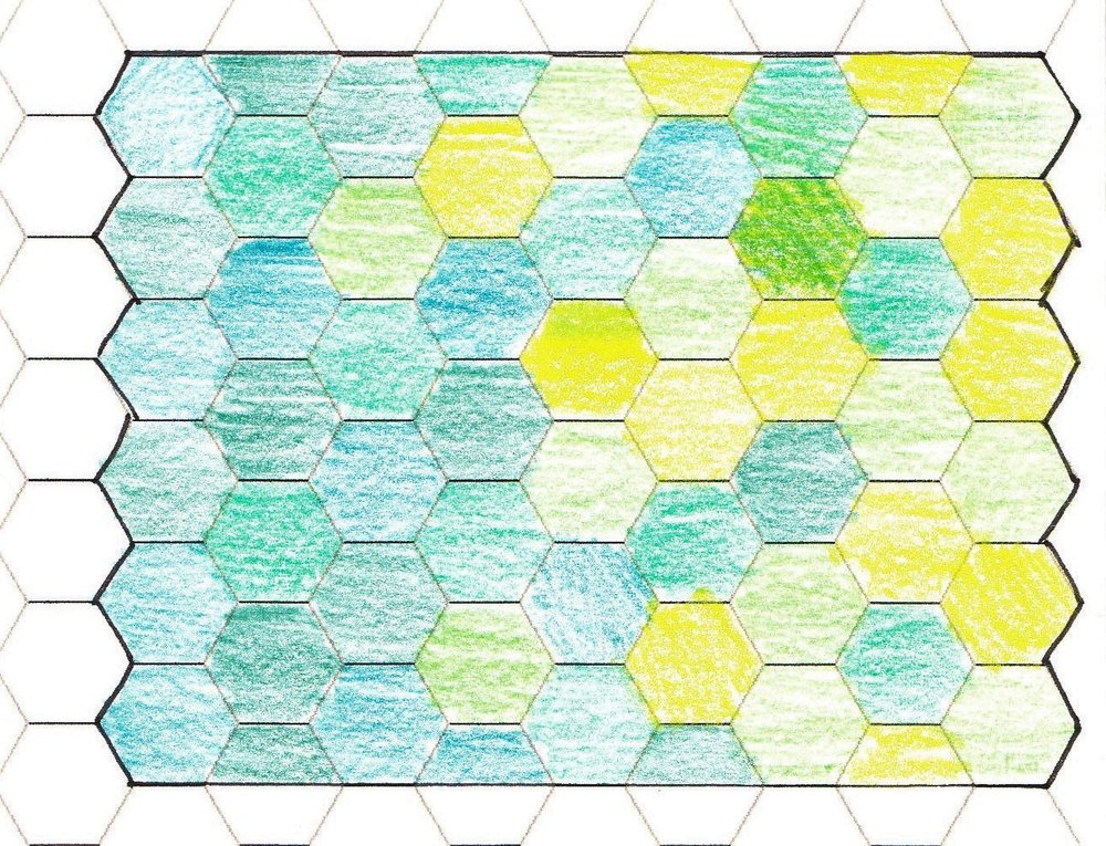 hexagon diagrams_0003 - Copy.jpg