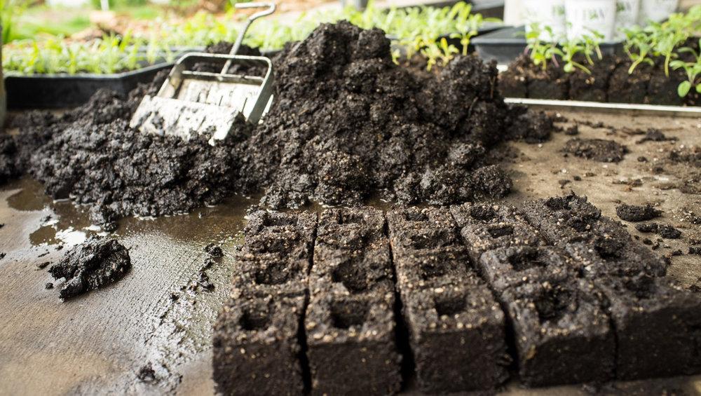 soilblock.jpg