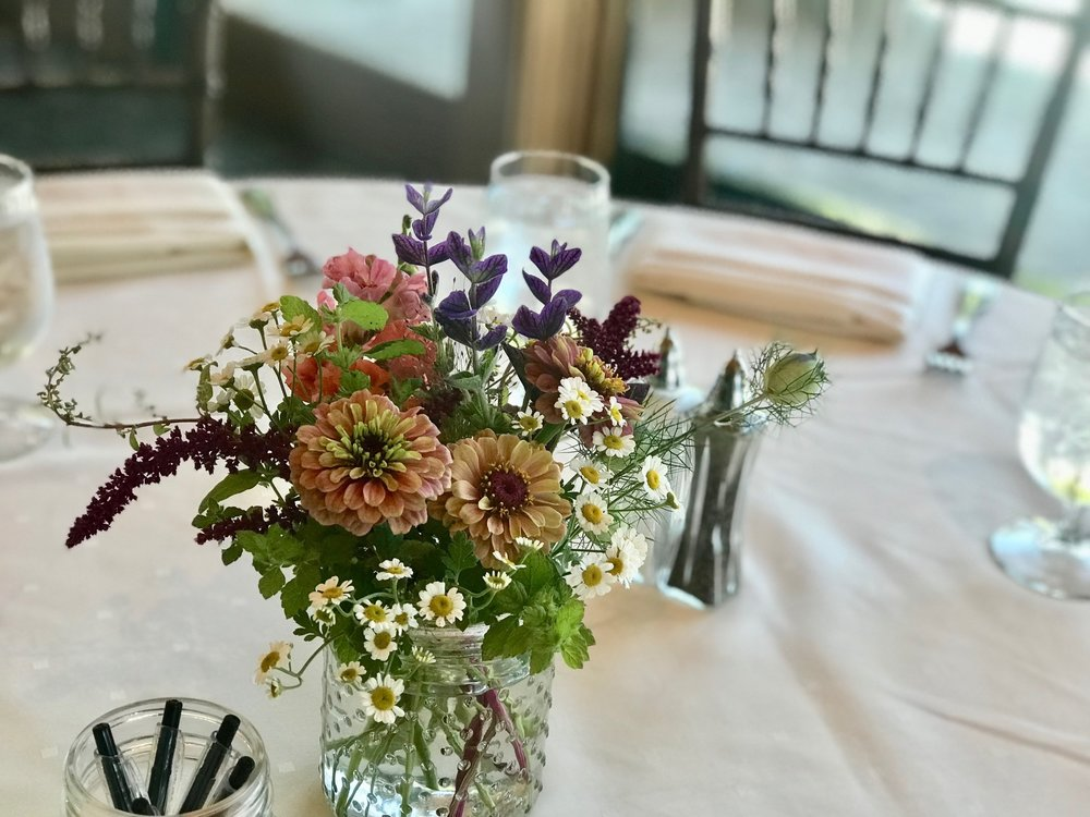 flowerarrangementjuly2018.jpg