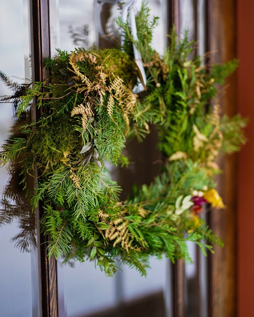 wreath 2018.2.jpg