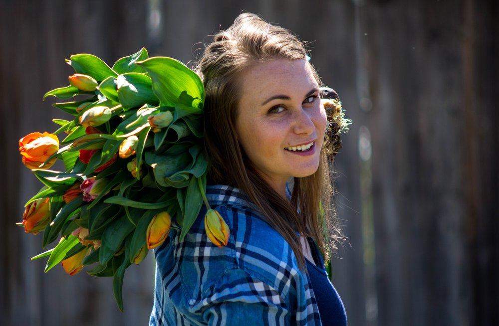 Jessica Tulip.jpg