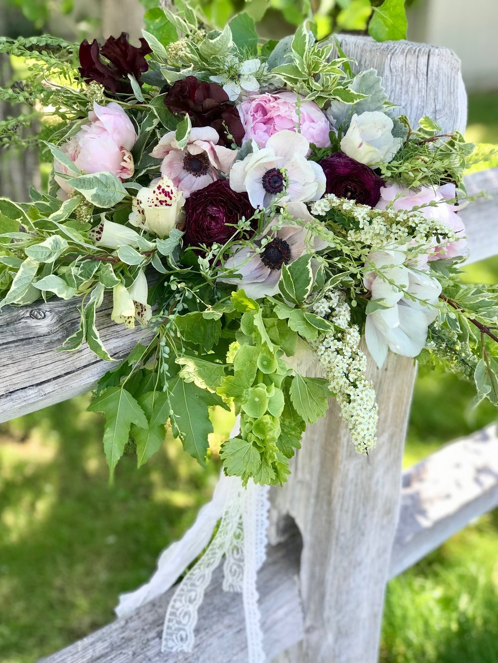 Bridal Bouquet June 2018.jpg