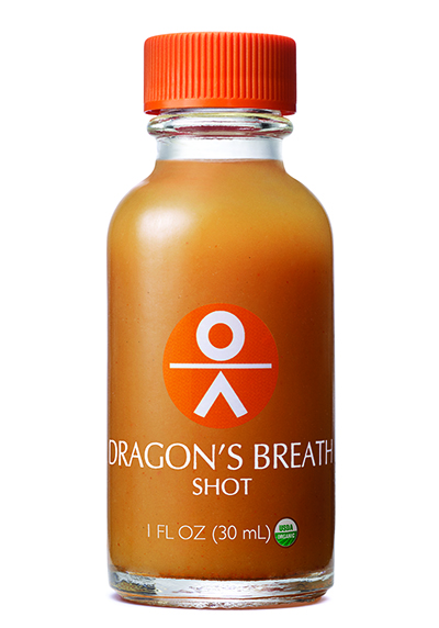 dragons breath.jpg