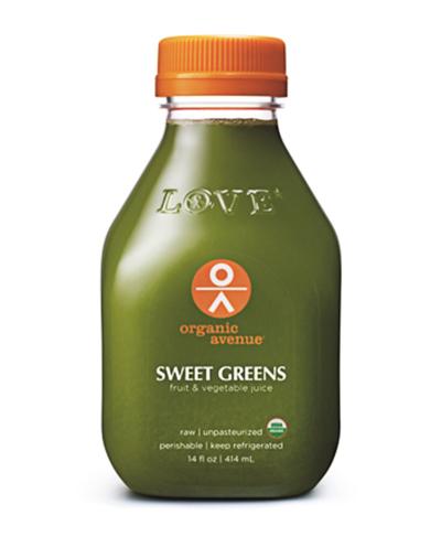 sweet greens.jpg