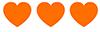 3-hearts.jpg