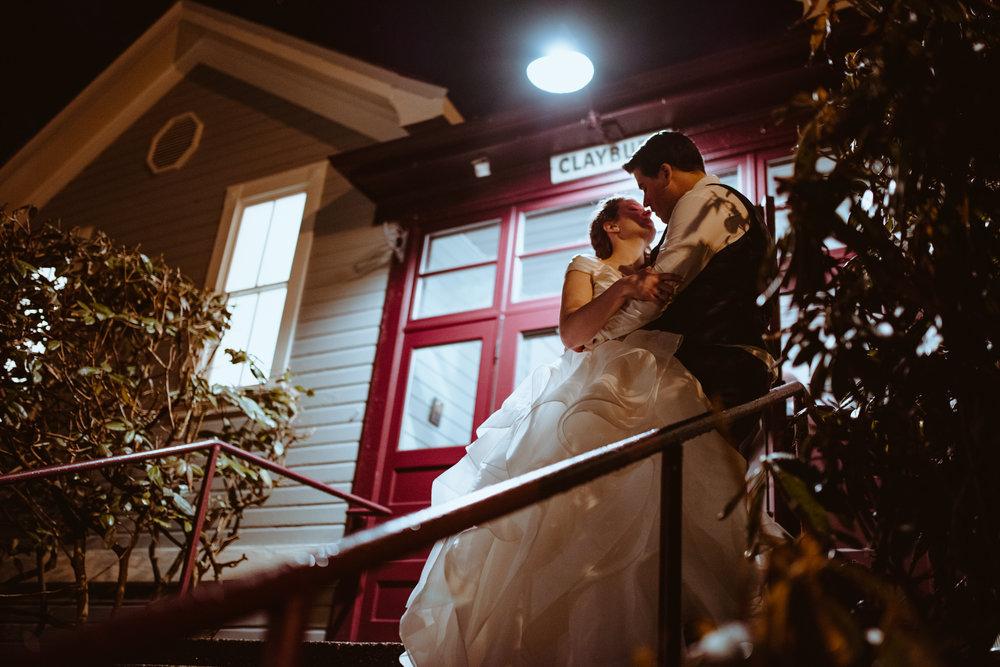 Jaffa & Jim's Wedding (510 of 513).JPG