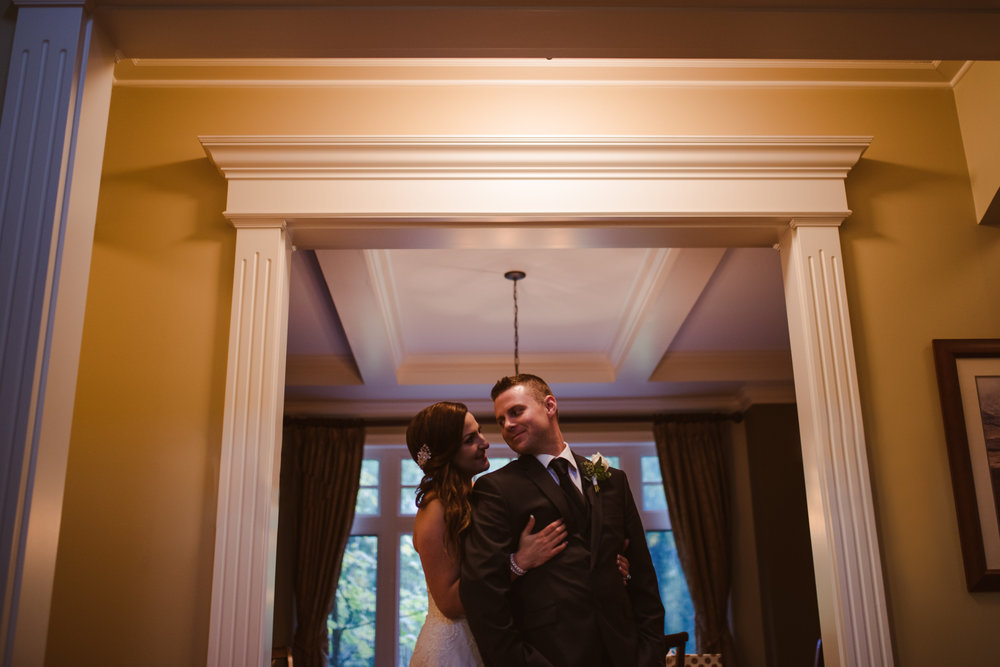 Stephanie & Braden's Wedding (245 of 420).jpg