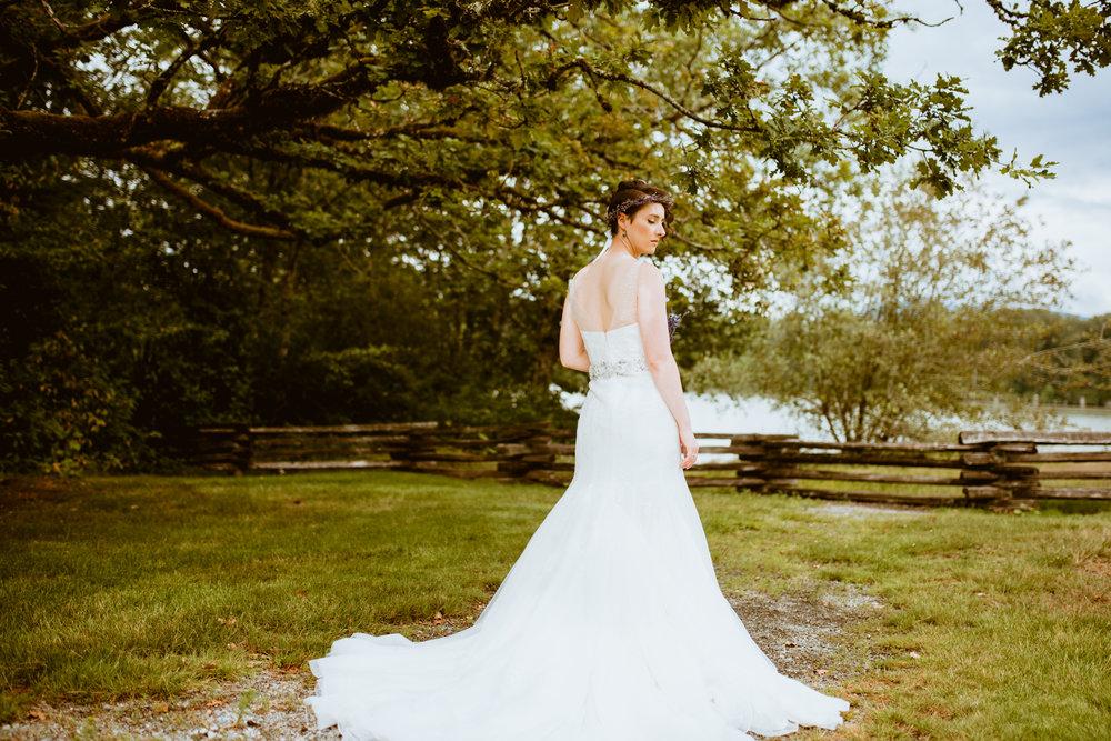 Madeline & Jesse's Wedding (328 of 548).JPG