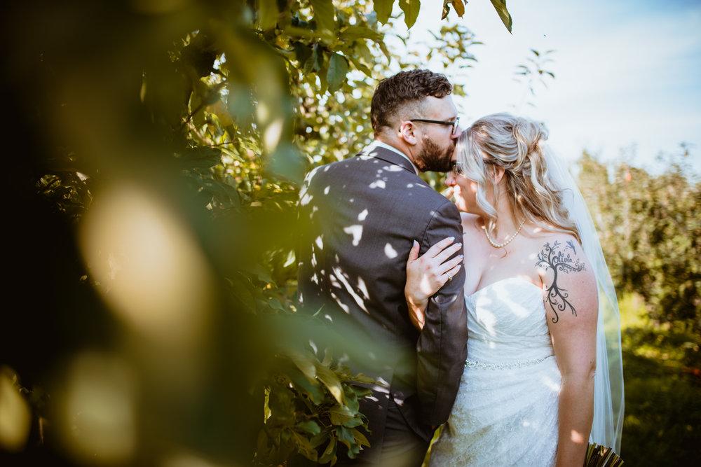 Alicia _ David_s Wedding (283 of 542).JPG