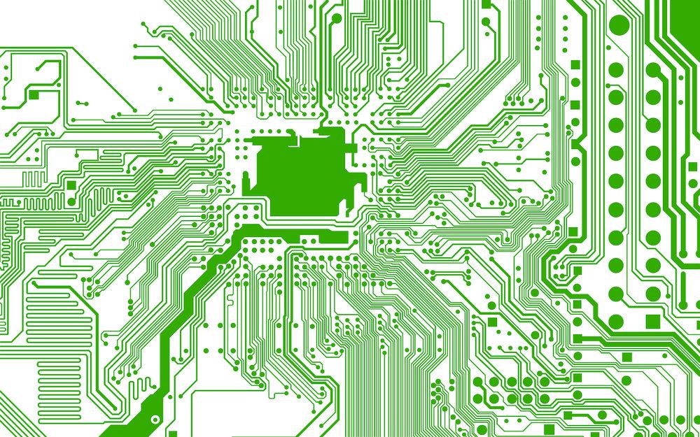 motherboard-152501_1280.jpg