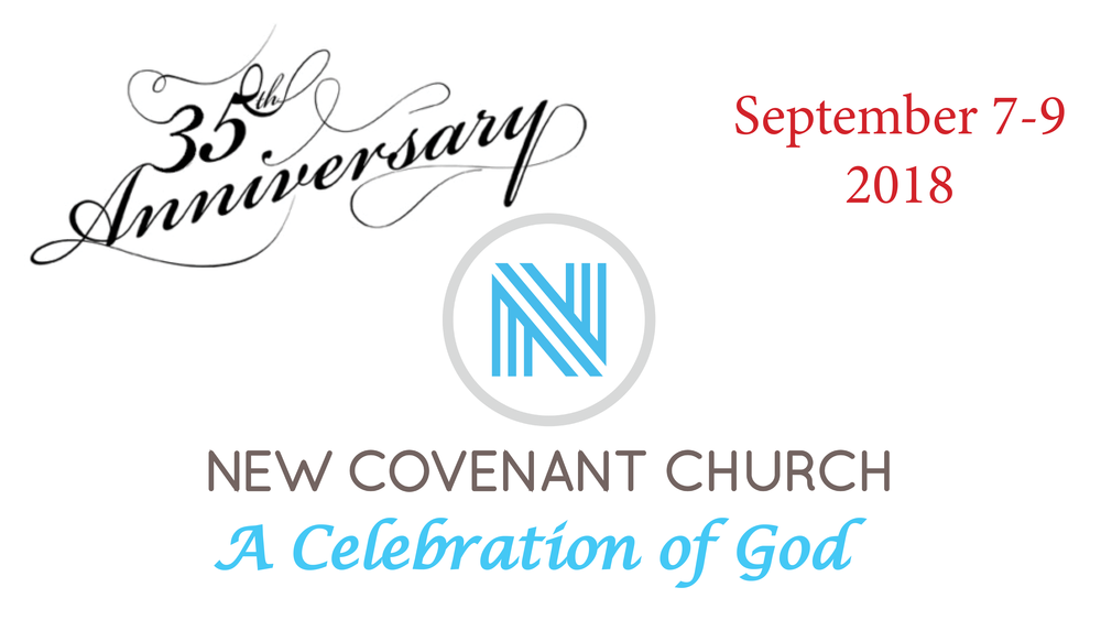 New Covenant 35th anniversary - A Celebration of God revision 1920x1080.png