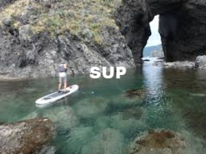 SUP Hokkaido