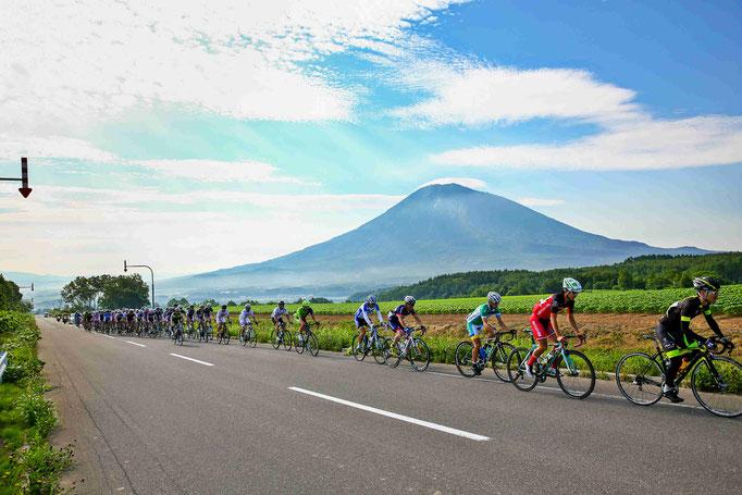 Road Biking Hokkaido.jpg