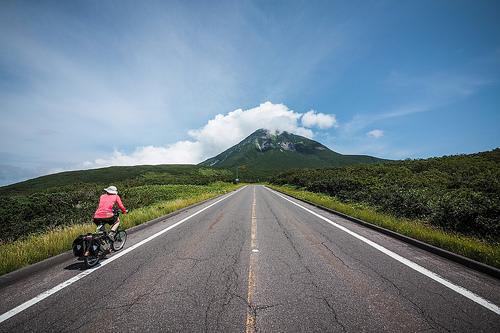 Hokkaido Tour Biking.jpg