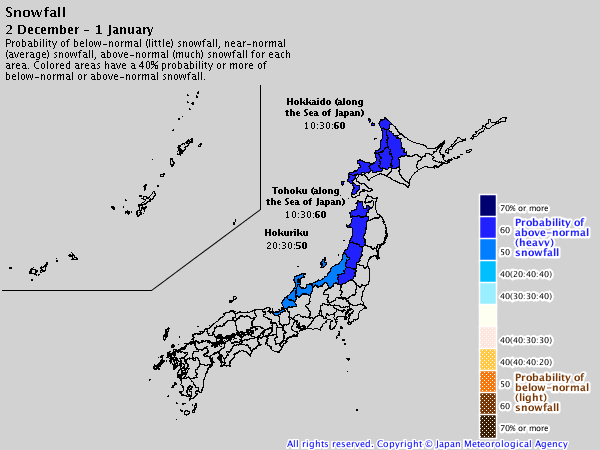 One month Forecast JMA.png