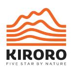 logo_kiroro@2x.png