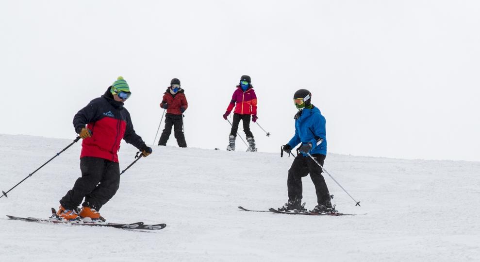 Ski Teaching.jpg
