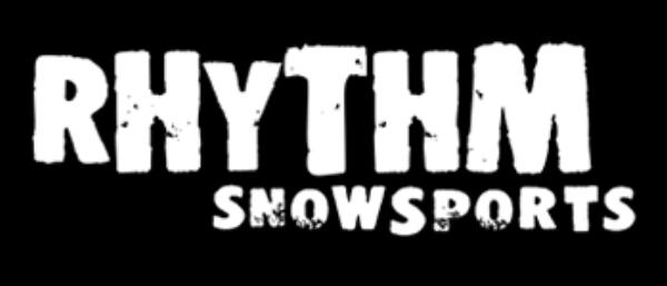 Rhythm Snowsports Niseko