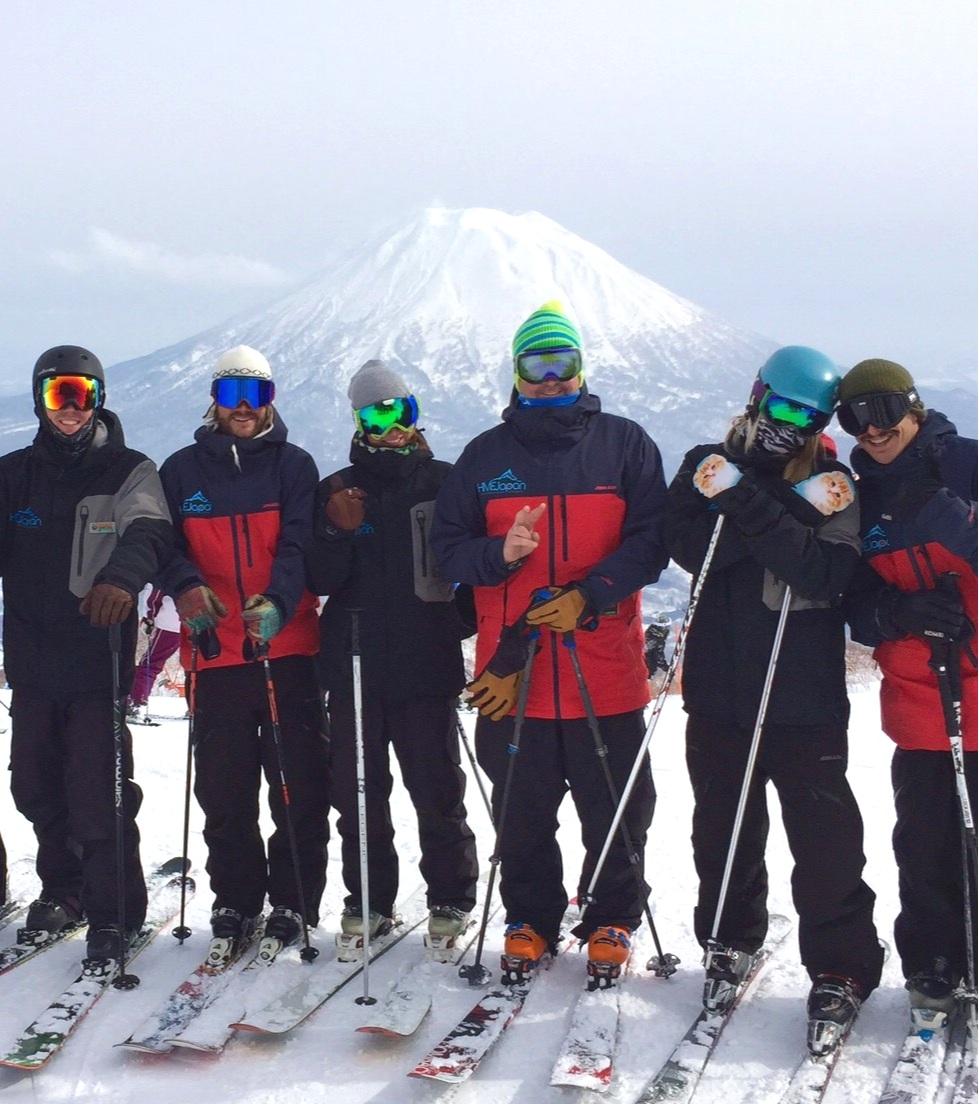 Hokkaido+Mountain+Experience+Instructors+in+front+of+Mt.Yotei.jpg
