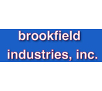 Brookfield Industries
