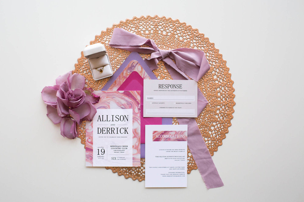 HandsofHollisWeddingInvitationsinDallasTexas9.jpg