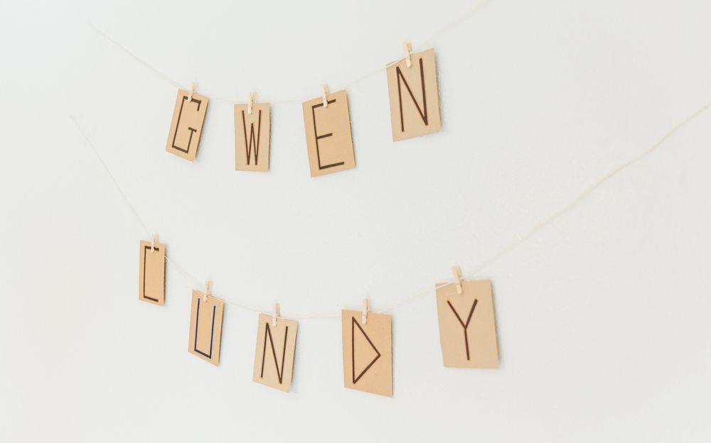 Hannah Baby Shower - Gwen 2.12.16 - 1.jpg