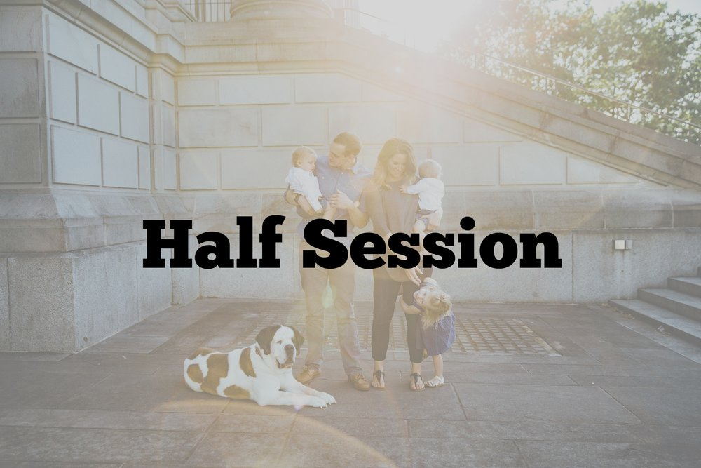 half session -s.jpg