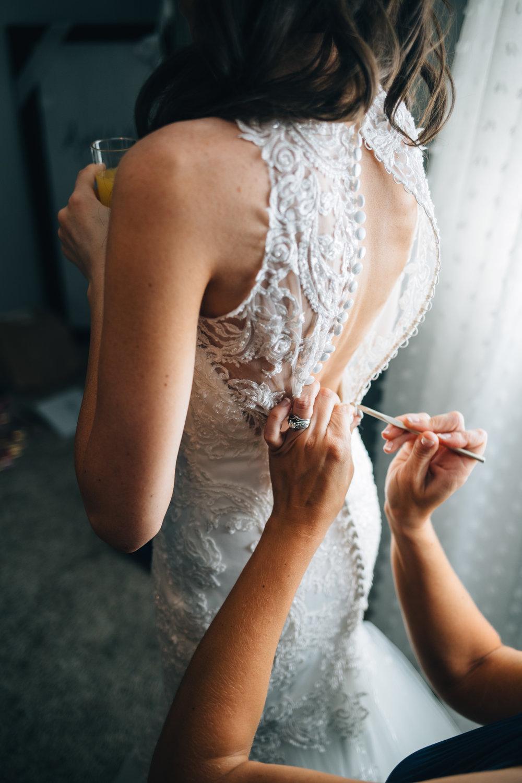 Kathryn & David Wedding (Bride & Groom)-9.jpg