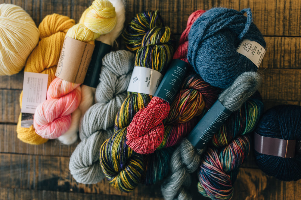 Black Sheep Yarn-81.jpg
