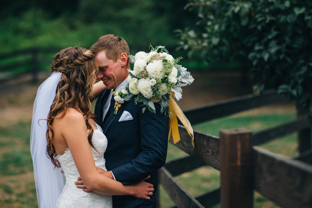 Emily & Bryan Wedding (bride and groom)-85.jpg