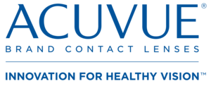 ACUVUE_Innovation_tag_4C.png