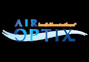 air-optix-colored-lenses.png