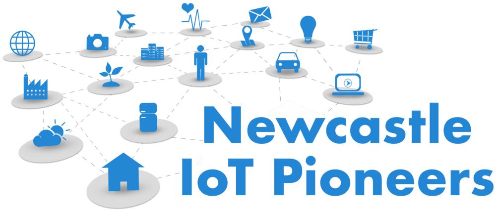 Newcastle IoT Pioneers Logo (1).png