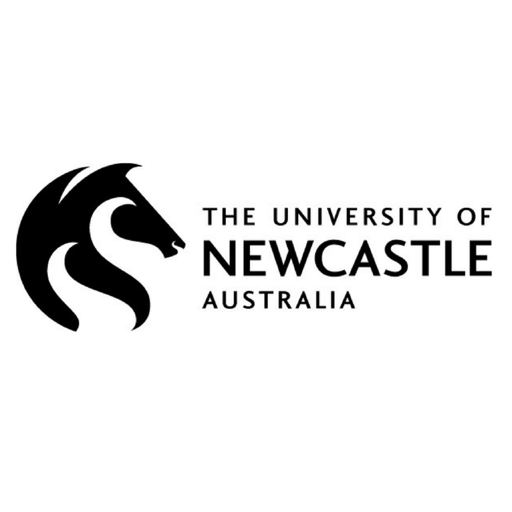 UoN sponsor image for website.png