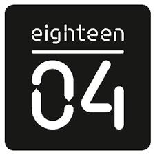 eighteen04 black.png