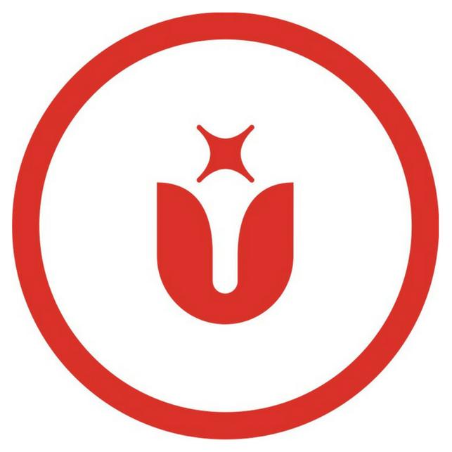 UtopiaX.png