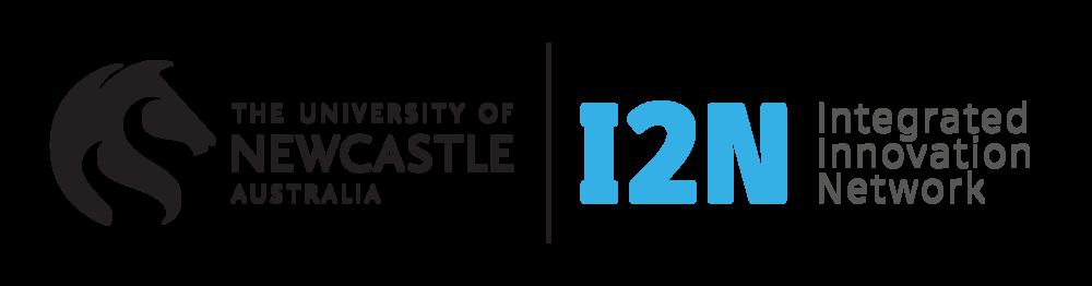I2N - The University of Newcastle