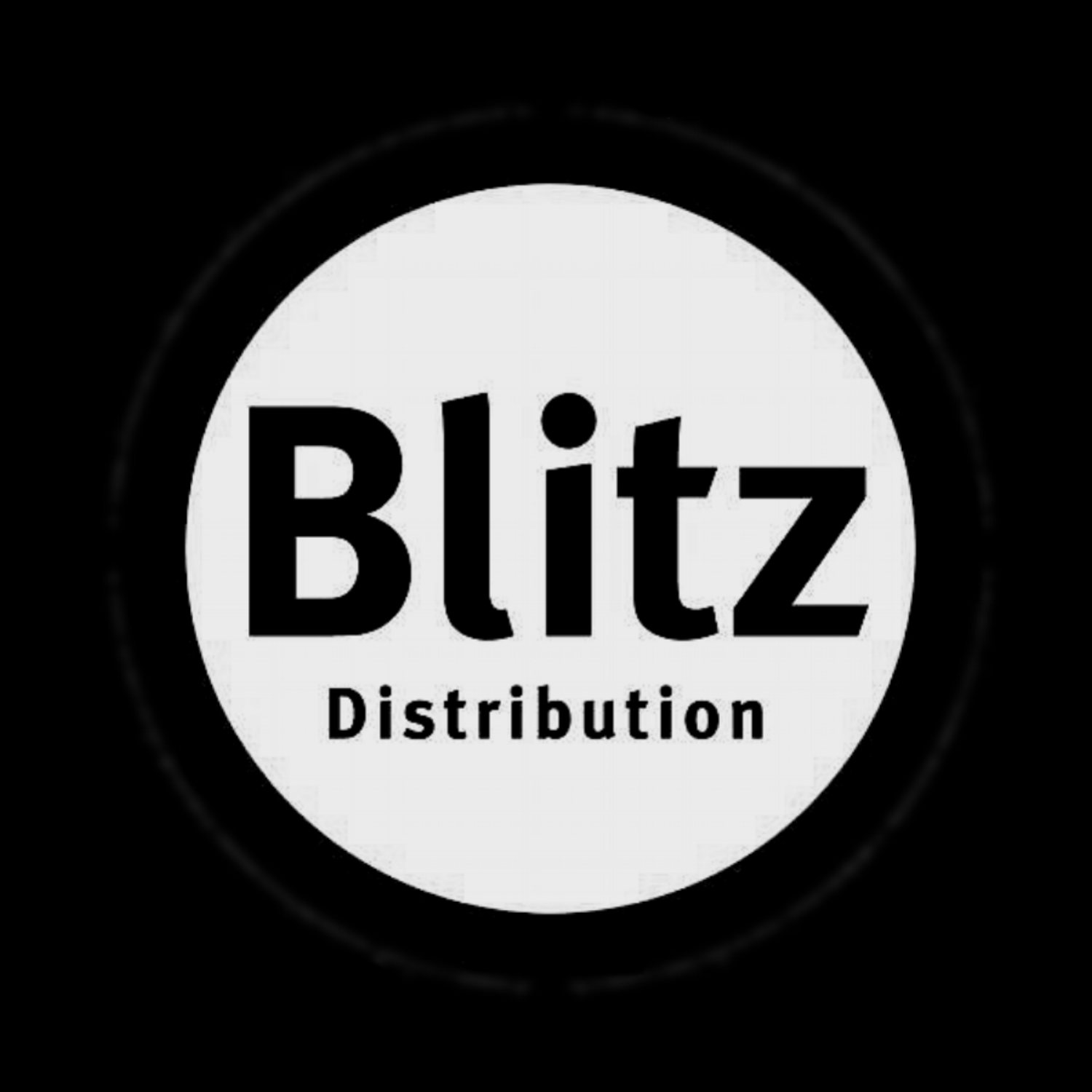BLITZ DISTRIBUTION