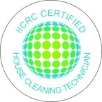 iicrccertification_button_2.jpg