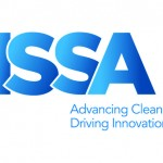 issa-logo_article_full-150x150.jpg