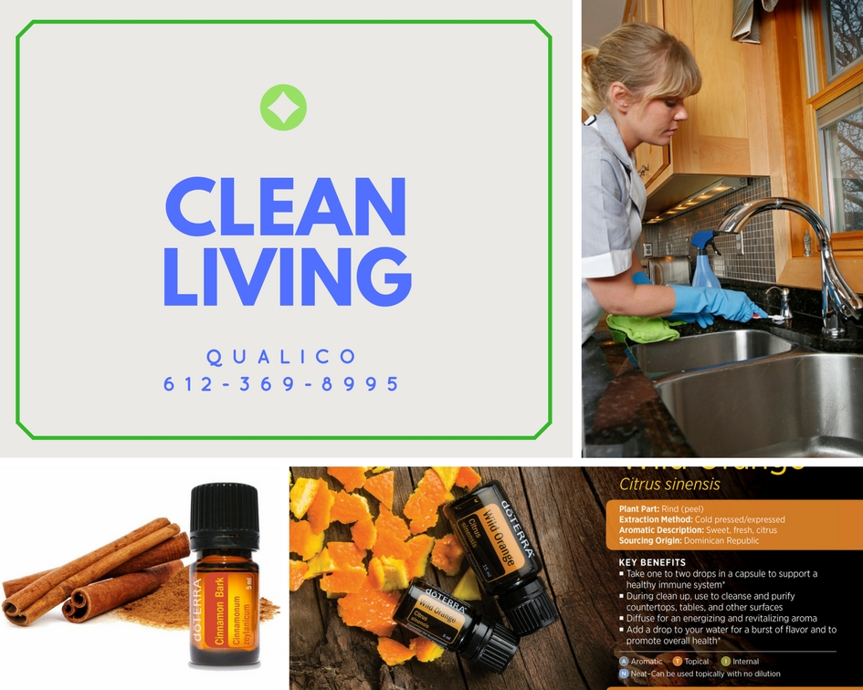 Clean living (2) wild orange.jpg