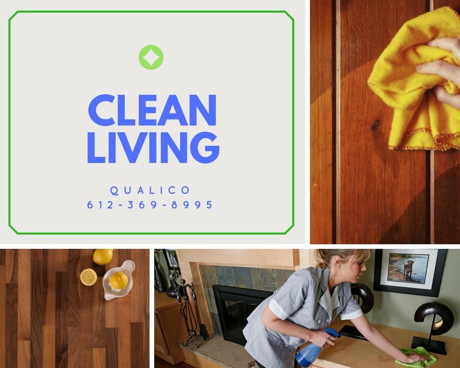 Clean living wood cleaning.jpg