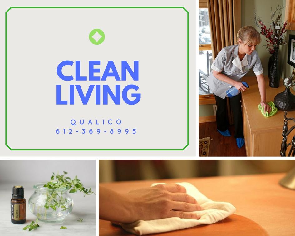 Clean living thyme.jpg