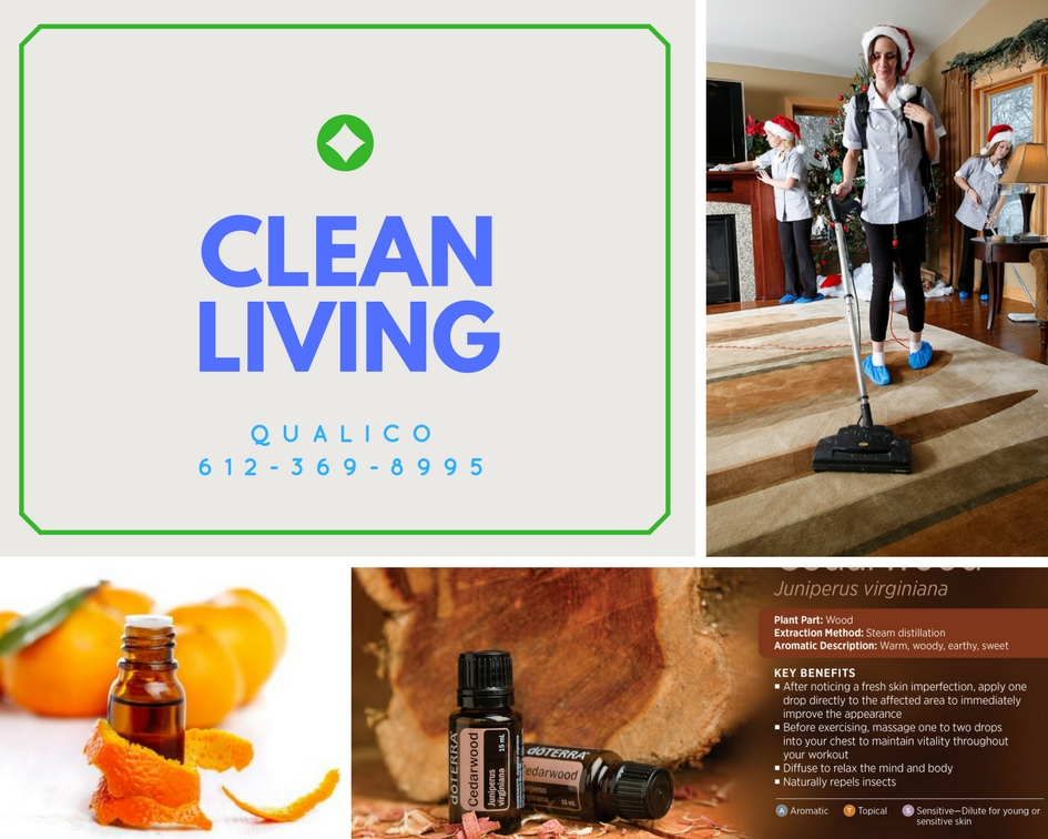 Clean living cedarwood.jpg
