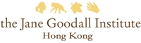 The Jane Goodall Institute Hong Kong