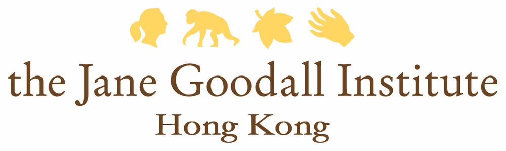 JGIHK Logo-1 copy.png