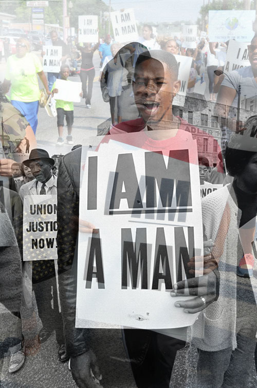 I Am a Man (color and BW 1st Edit).jpg