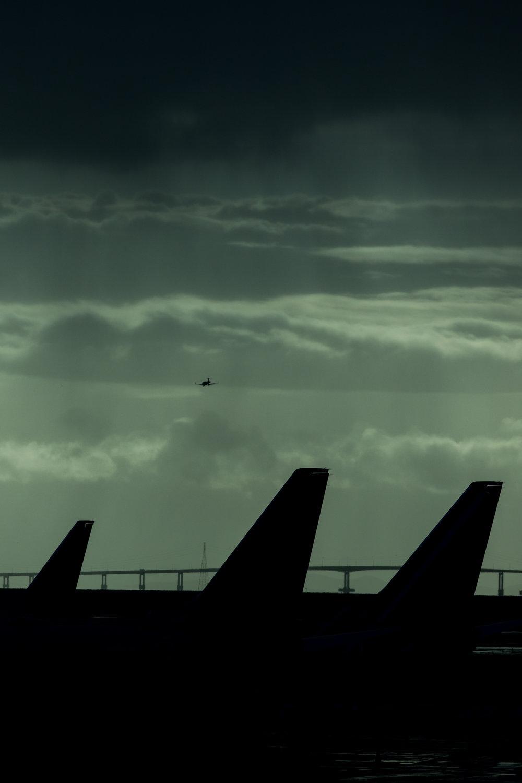 ACPSFplanes.jpg
