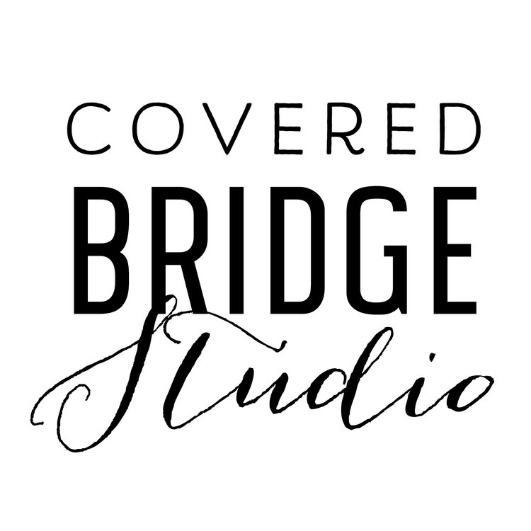 Covered Bridge Studio